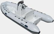 Продаются лодки ПВХ и RIB